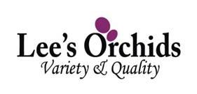 Lee's Orchids